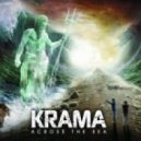 Krama - Restless Tides