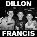 Kill The Noise & Dillon Francis - Dill The Noise (Original Mix)