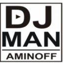 Dj Man (Aminoff) - My Favorite Music - 2