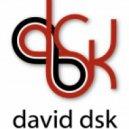 David DSK - BDSTF