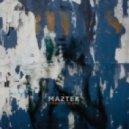 Maztek - Renegade (feat. MC Donskey)