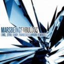 Marsbeing feat. Pryce Oliver -  Fabulous (Original Mix)