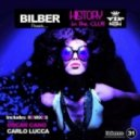 Bilber - History In The Club (Carlo Lucca remix)
