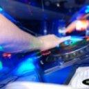 Indios - Five Spirits (DJ Soultanoff R