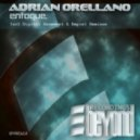 Adrian Orellano - Enfoque (Diego Brahim Press. Digital Basement Remix)