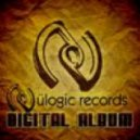 Dj John Cody - Tracking Treasure Down (3AM Mix)