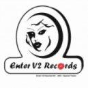 Adrenalinoman - Monkey Drums (Vegim Remix)