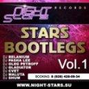 DJ Renat & Speak One - Mr Devil No. 1 (Anton Maluta Bootleg)