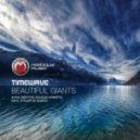 Timewave - Beautiful Giants (Alfoa Remix)