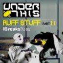 Under This - Euphoria (Original Mix)