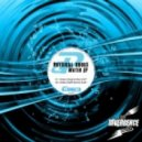 Physical Bross - Water (Original Mix)