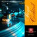 Kimen - Hot Clip (Tomas Kaine Remix)