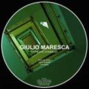Giulio Maresca - Hypnotic Stairs