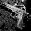 Dom Martin - Weapon (Hijack Remix)