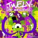 Twelv -  Psy Breaks (Part 1)