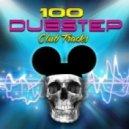 Bob Marley  - Rasta (dubstep remix)