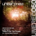 Luke Terry - Tales From The Forest(Andrew Rayel Sunrise Remix)