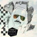 Chmara Winter - Bonk (Pol On Remix)