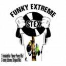 Stex - Funkadeliko (Flower Power Mix)