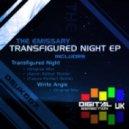 The Emissary - Transfigured Night (Aeron Aether Remix)