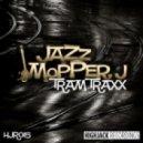 Jazzmopper J - Choof Doof (Original Mix)