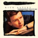 Rick Astley - Never Gonna Give You Up (HenriqMoraes Private Mix)