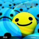 dela red - in search of happiness (chilout mix)