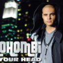 Mohombi - In Your Head (La Clique & Jean Maxwell Extended Remix)