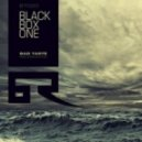 Blokhe4d - Last dDys Of Disco