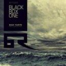 Blokhe4d - Blok-O-Theque