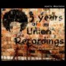 Chris Quadrant - Chris Quadrant - Dreamin About Ya (Easily influenced Remix)