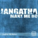 Jangatha - New Bridge (Original Mix)