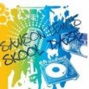 Samson Lewis - Skool Daze (Samsons Chunky Mix)