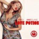 Terry Lex & Annie Sollange - Love Potion (Original Mix)