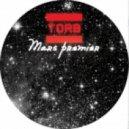 Torb - Rubidrama