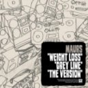 Maurs - Weight Loss