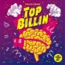 Blaze Tripp & Spenda C - Brainwashed  (Club Mix)