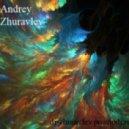 DJ Andrey Zhuravlev - Trance Therapy Vol.2