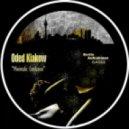 Oded Kiakow - Finish (Original Mix)