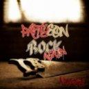 Partyson - Black Out (Original Mix)