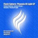 Flash Sphere - Contact Harmony (Original Mix)