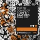 Tigran Oganezov - Brainbug (Original Mix)