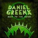 Daniel Greenx - Modern Disco (Original Mix)