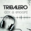 Robbie Rivera ft. Jes - Turn It Around (Tribalero Bootleg)
