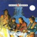 Dance 2 Trance - Kayenta