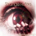 Strange Rollers - My Soul