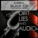 Aureal - Black Ice (Tartarus Remix)