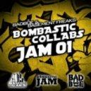 Badboe & Basement Freaks - Boomshakala (Feat Lozen - Original Mix)