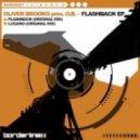 Oliver Brooks Pres O.B. - Flashback (Original Mix)
