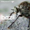 Bazil - Critters